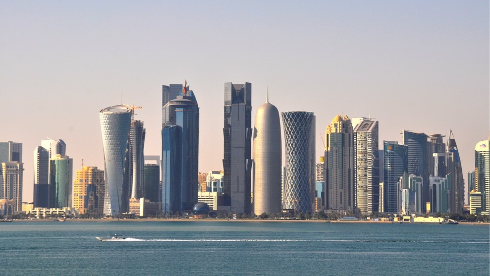 Overview - Qatar Labor Law